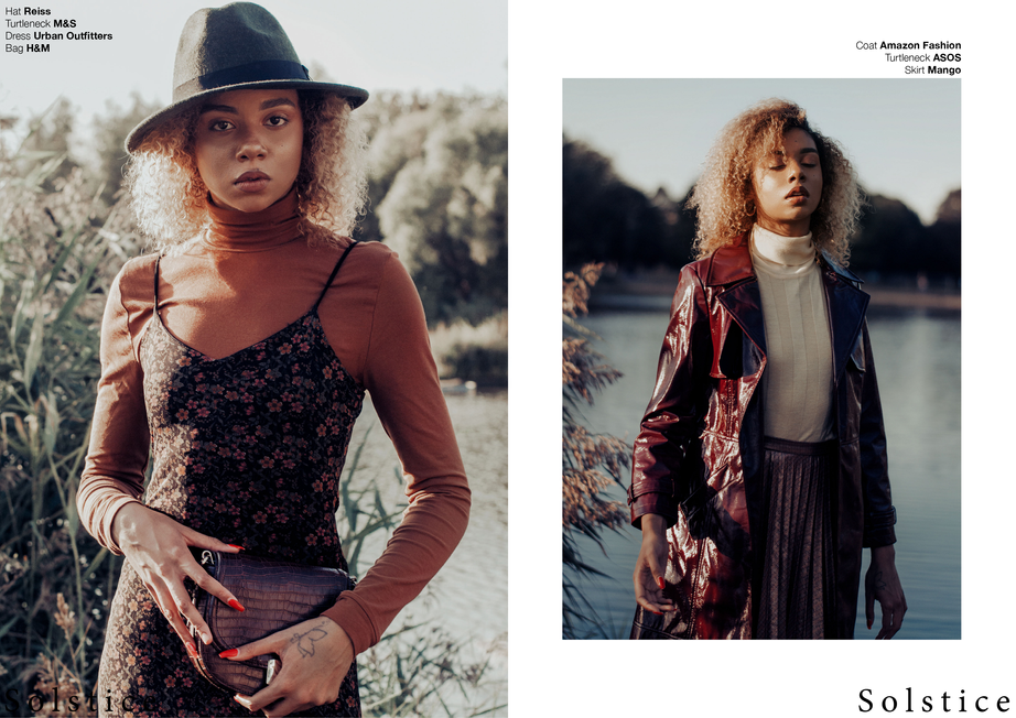 Marcelle Adrianna Webitorial4.png