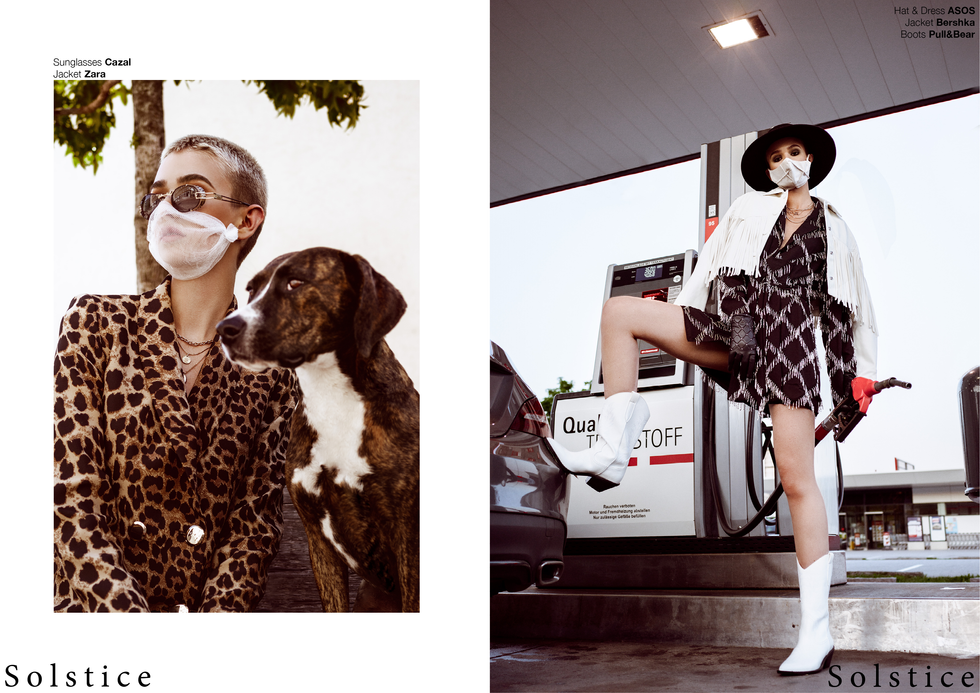 Frank Wimmer Webitorial3.png