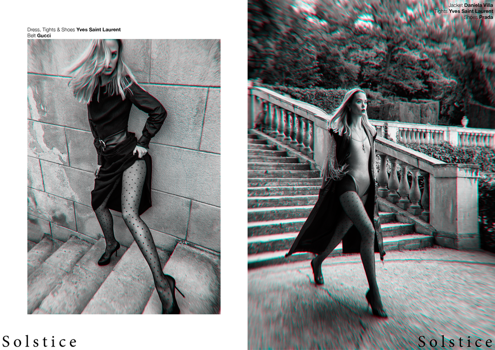 Ira Wave Webitorial3.png