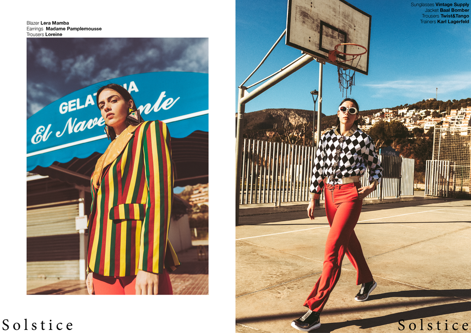 Hector Ges Webitorial2.png