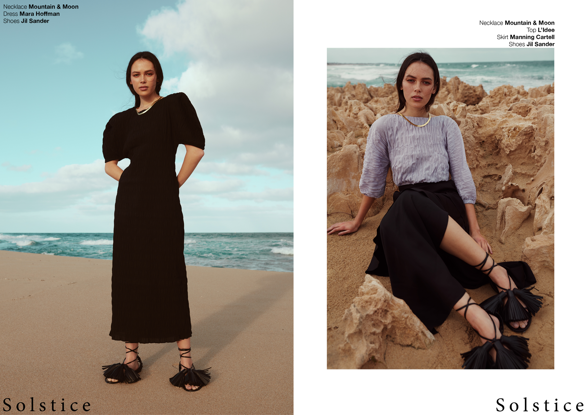 Jenna Smith Webitorial4.png