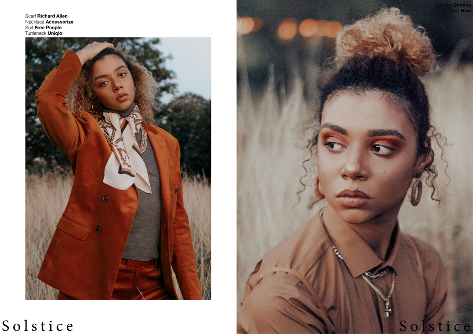 Marcelle Adrianna Webitorial3.png