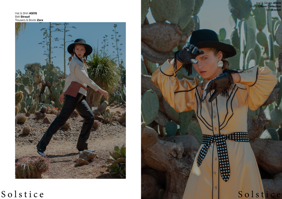 Maria Heiss Webitorial3.png