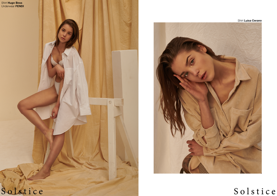 Quentin Strohmeier Webitorial2.png