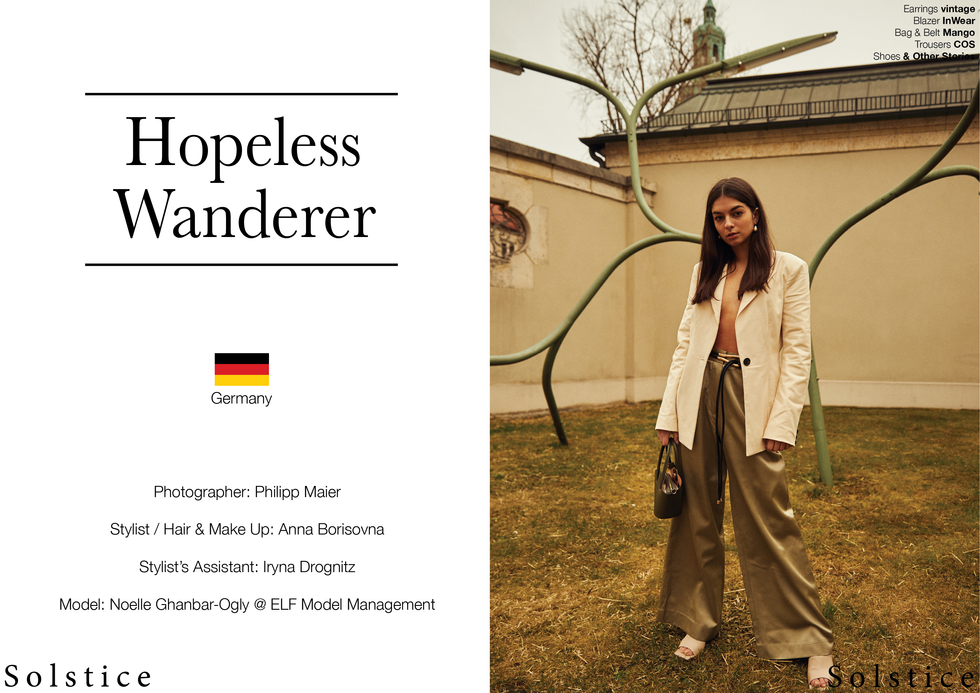 Philipp Maier Webitorial.png