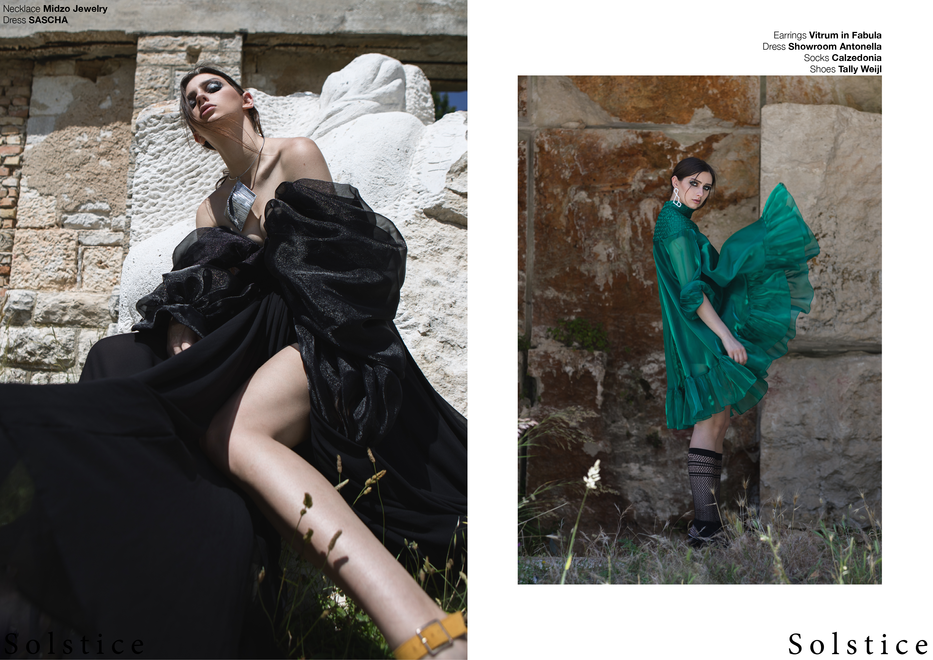 Ivana Tomic Webitorial3.png