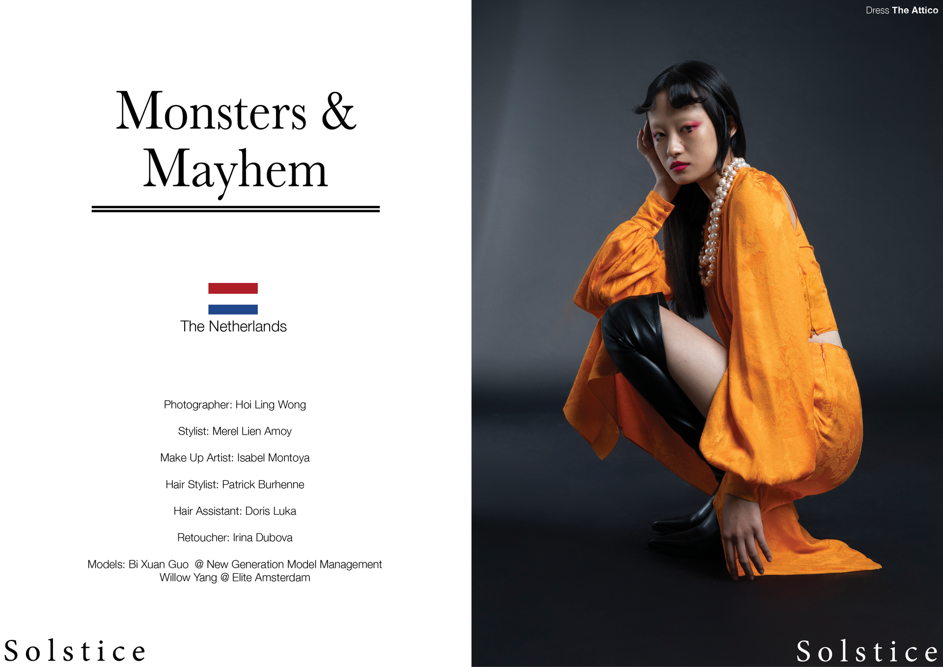 Hoi Ling Wong Webitorial.png