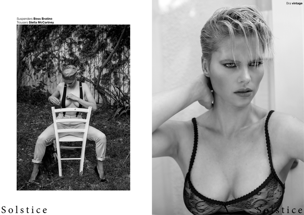 Le Luka Webitorial3.png