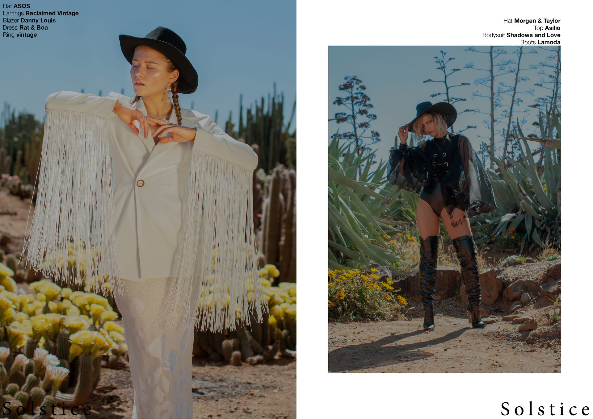 Maria Heiss Webitorial2.png