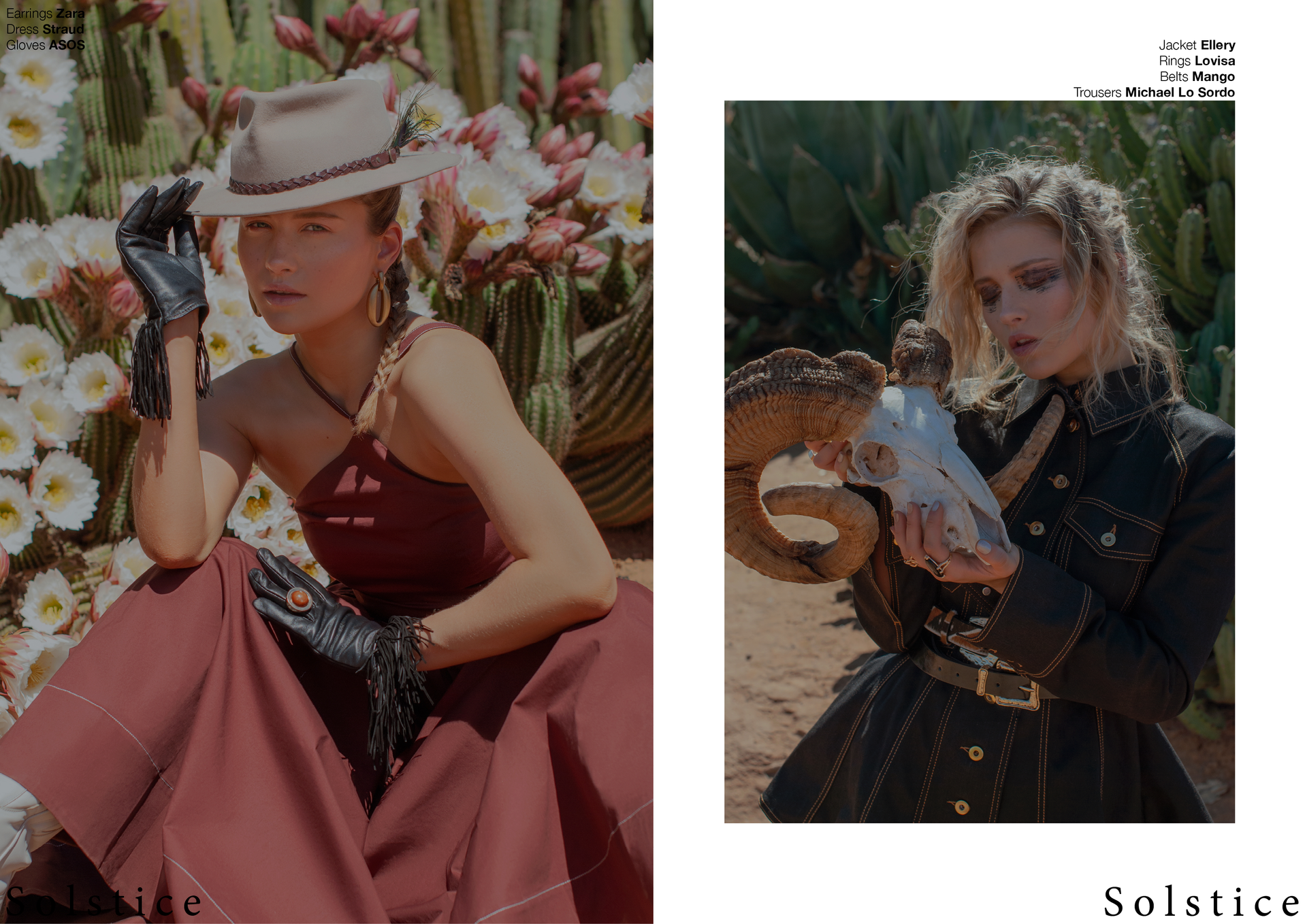 Maria Heiss Webitorial4.png