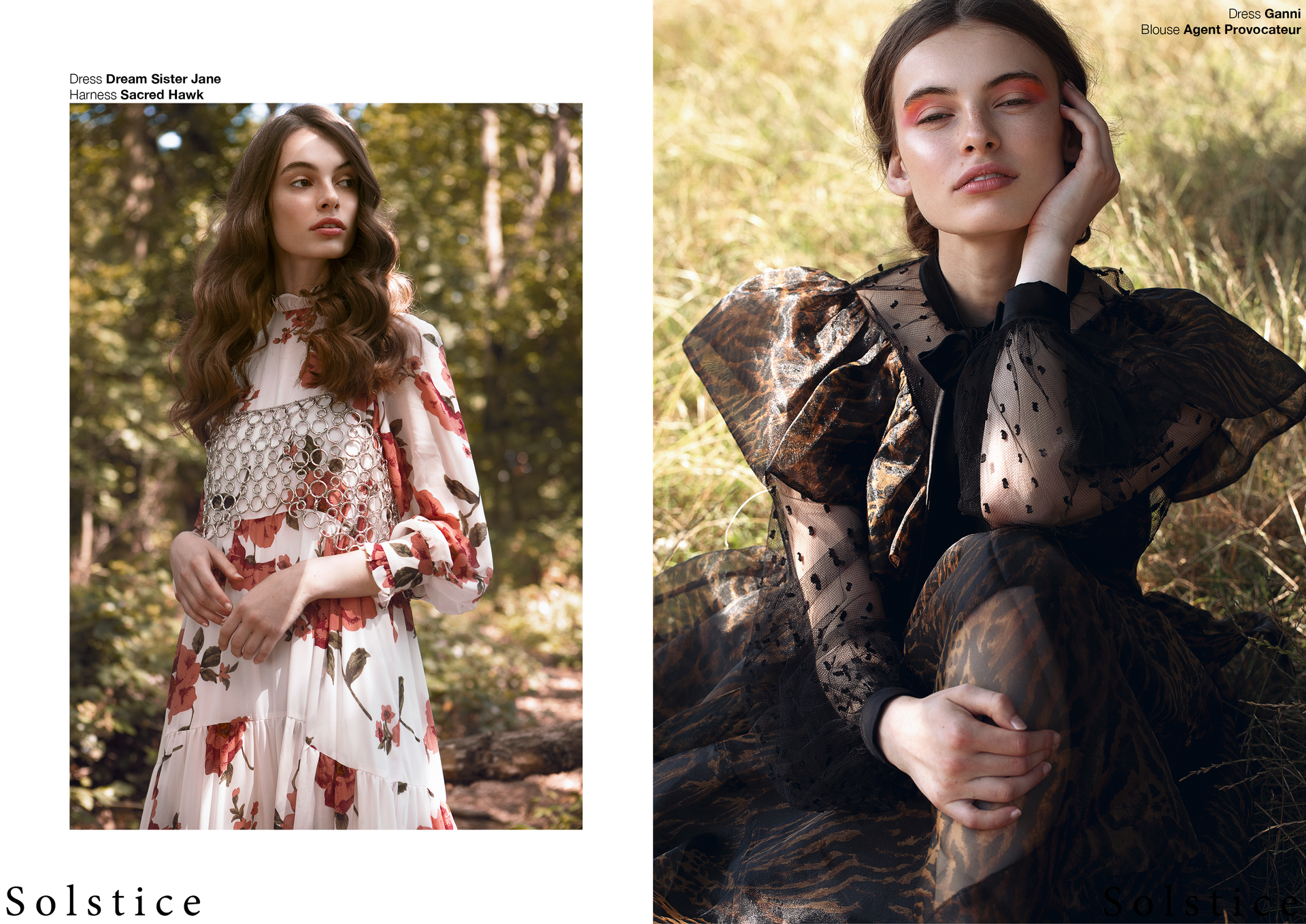 Holly Broomhall Webitorial2.png