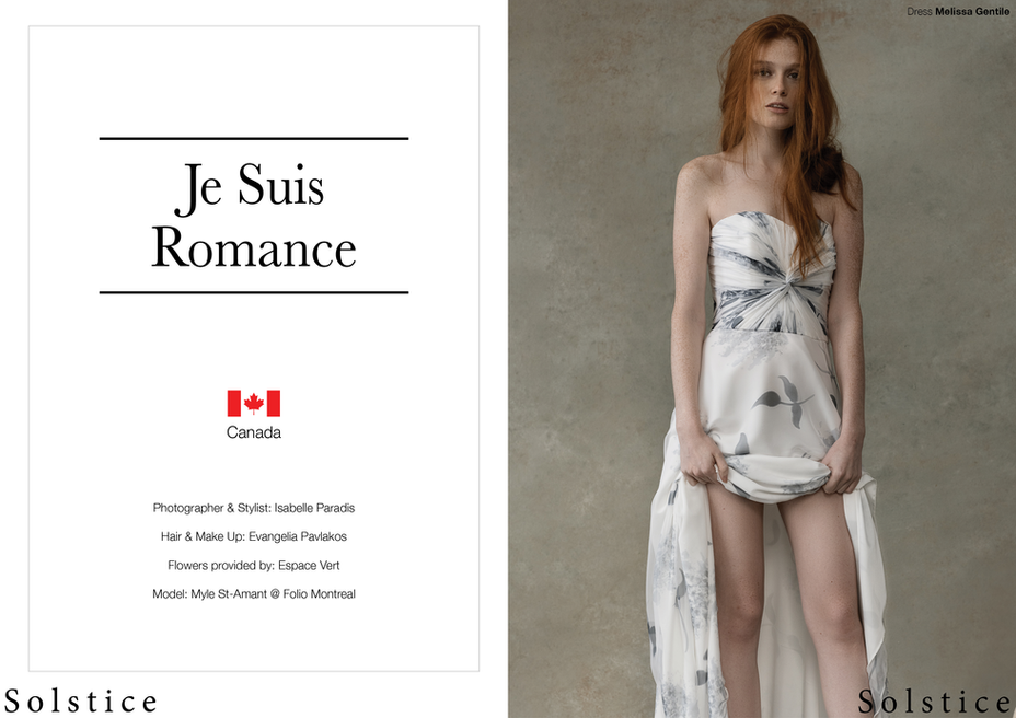 Isabelle Paradis Webitorial.png