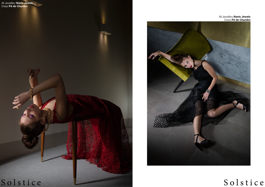 Andrea Miliotti Webitorial3.png