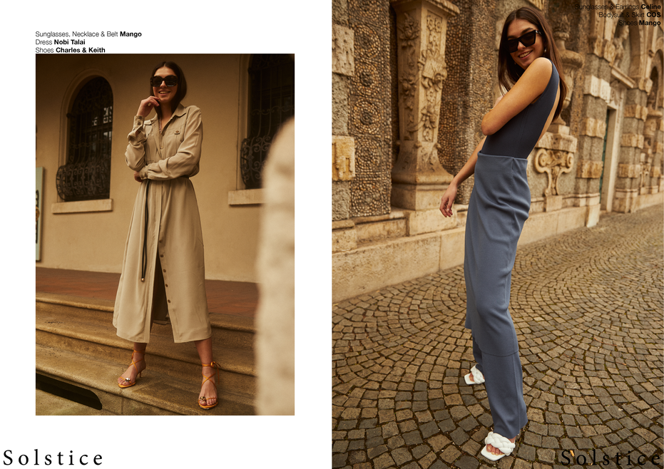 Philipp Maier Webitorial3.png