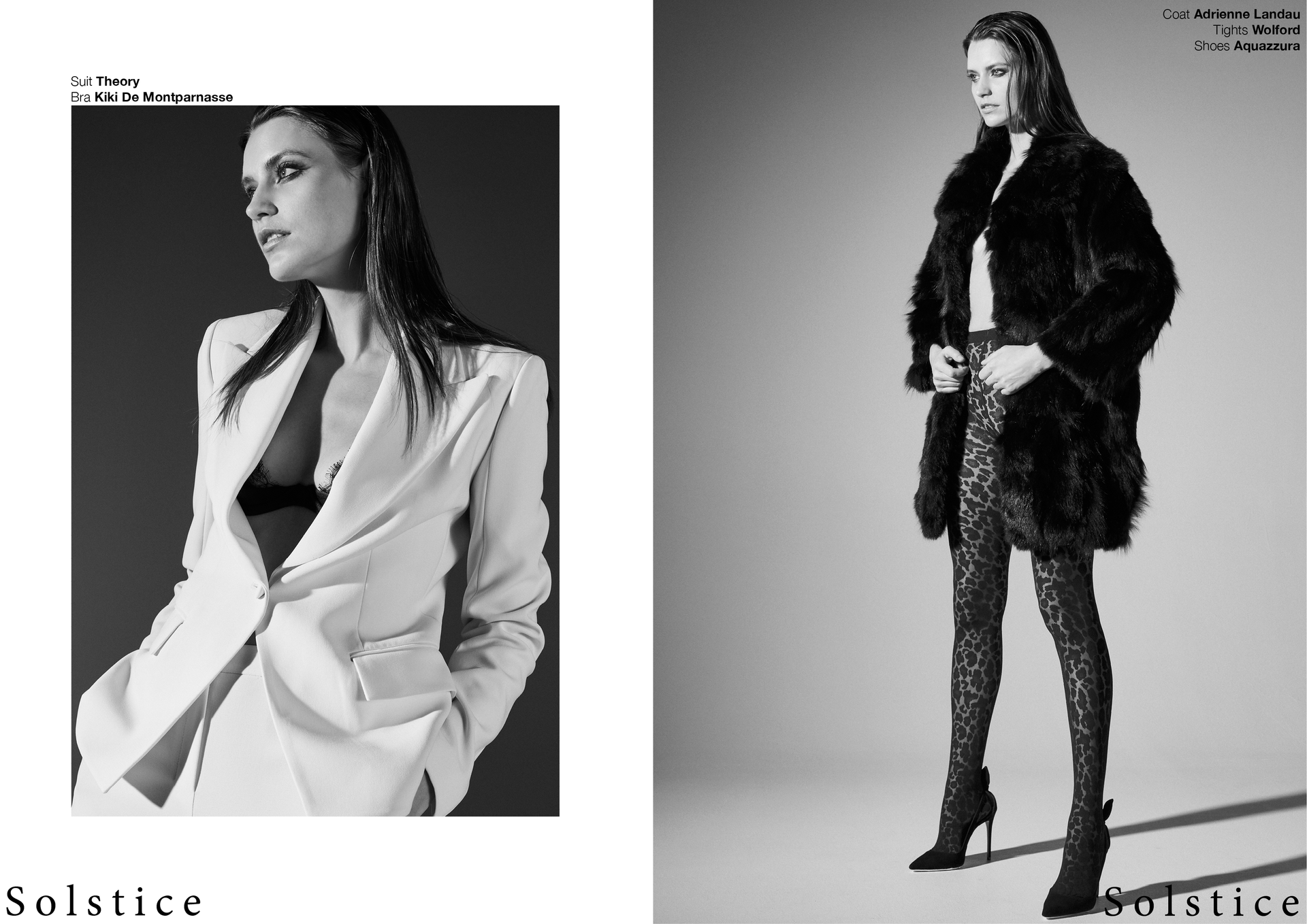 Cory Peterson Webitorial2.png