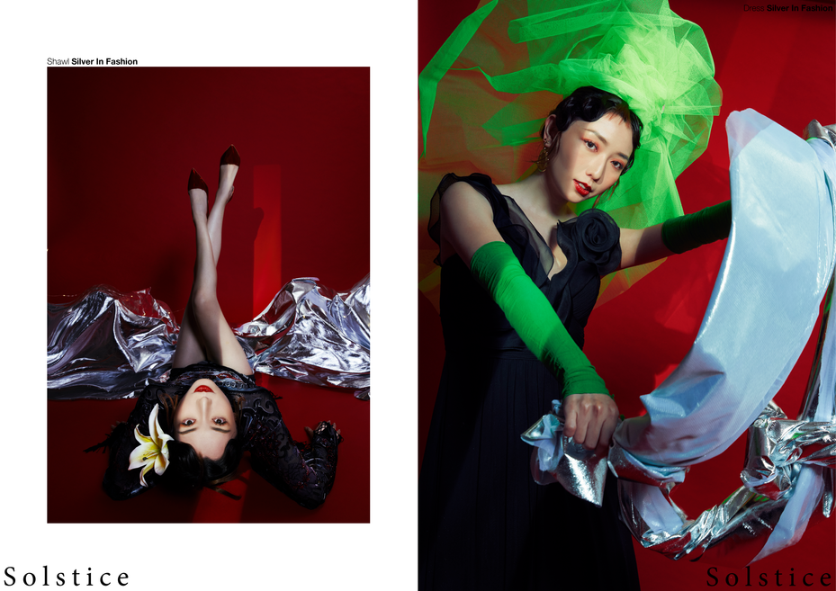 Billy Kan Webitorial2.png