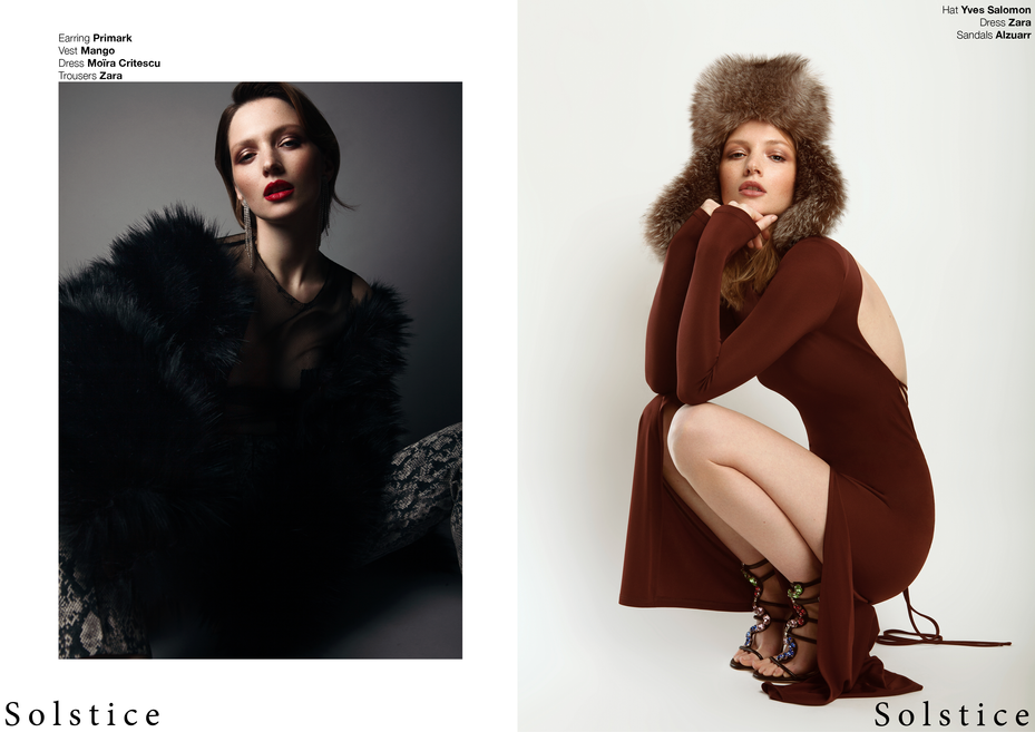 Gregory Boussac Webitorial4.png