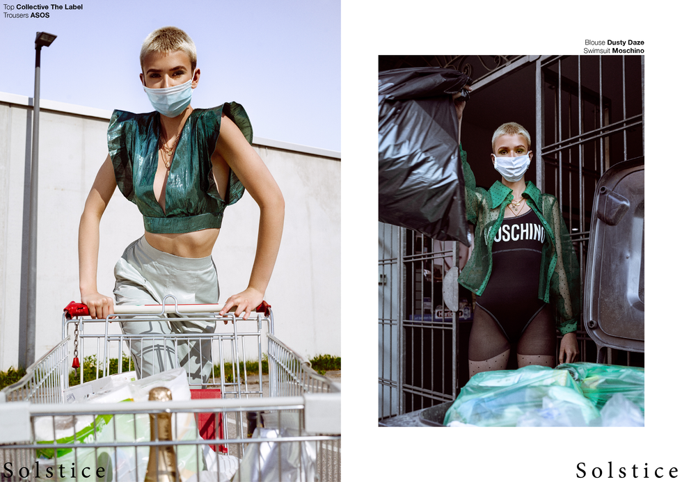 Frank Wimmer Webitorial2.png