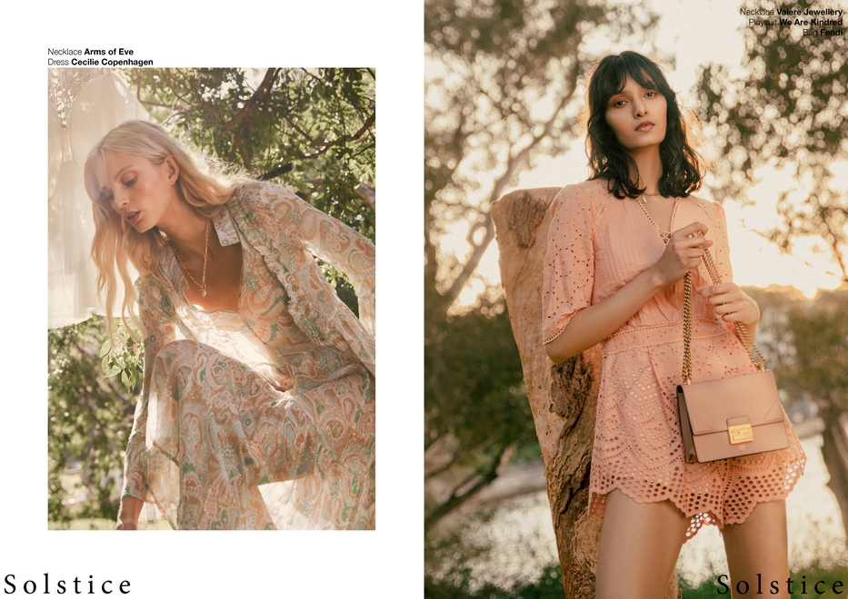 Charles Grant Webitorial3.png