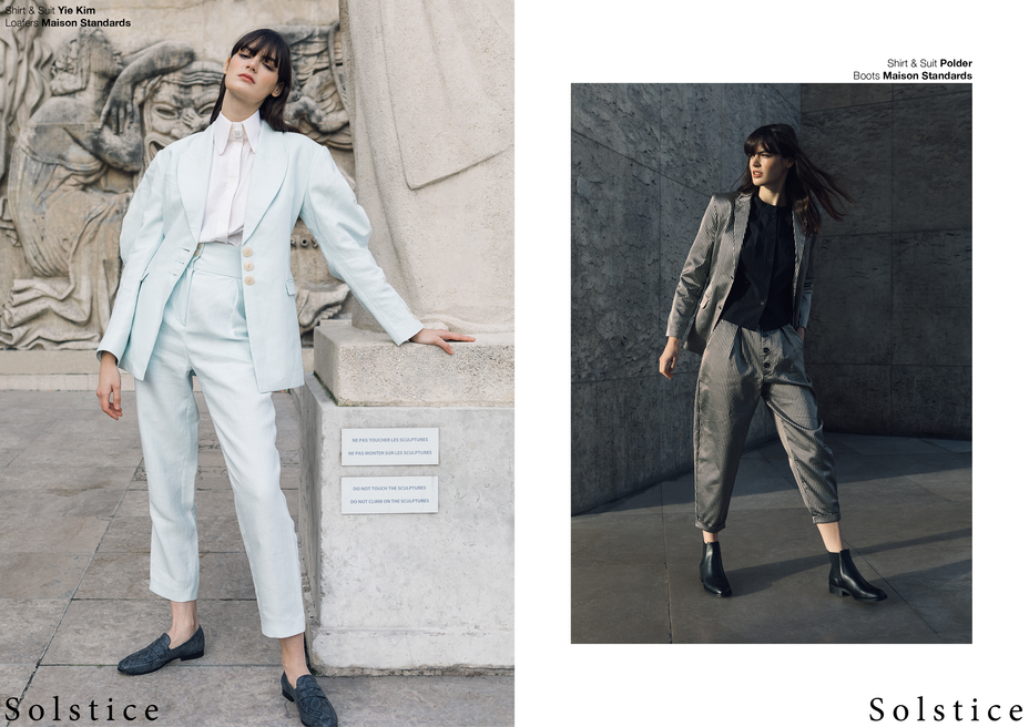 Danny Valentine Webitorial3.png