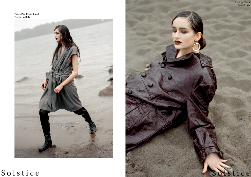 Emily Krouse Webitorial3.png