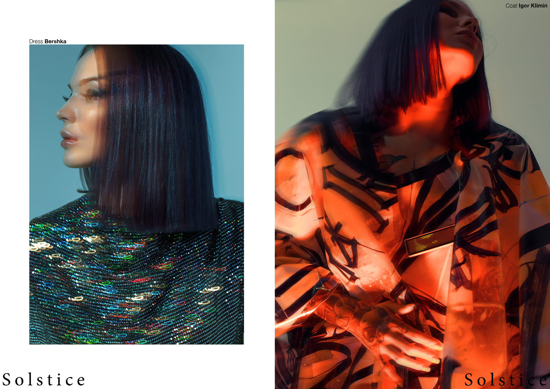 Veda Wildfire Webitorial3.png