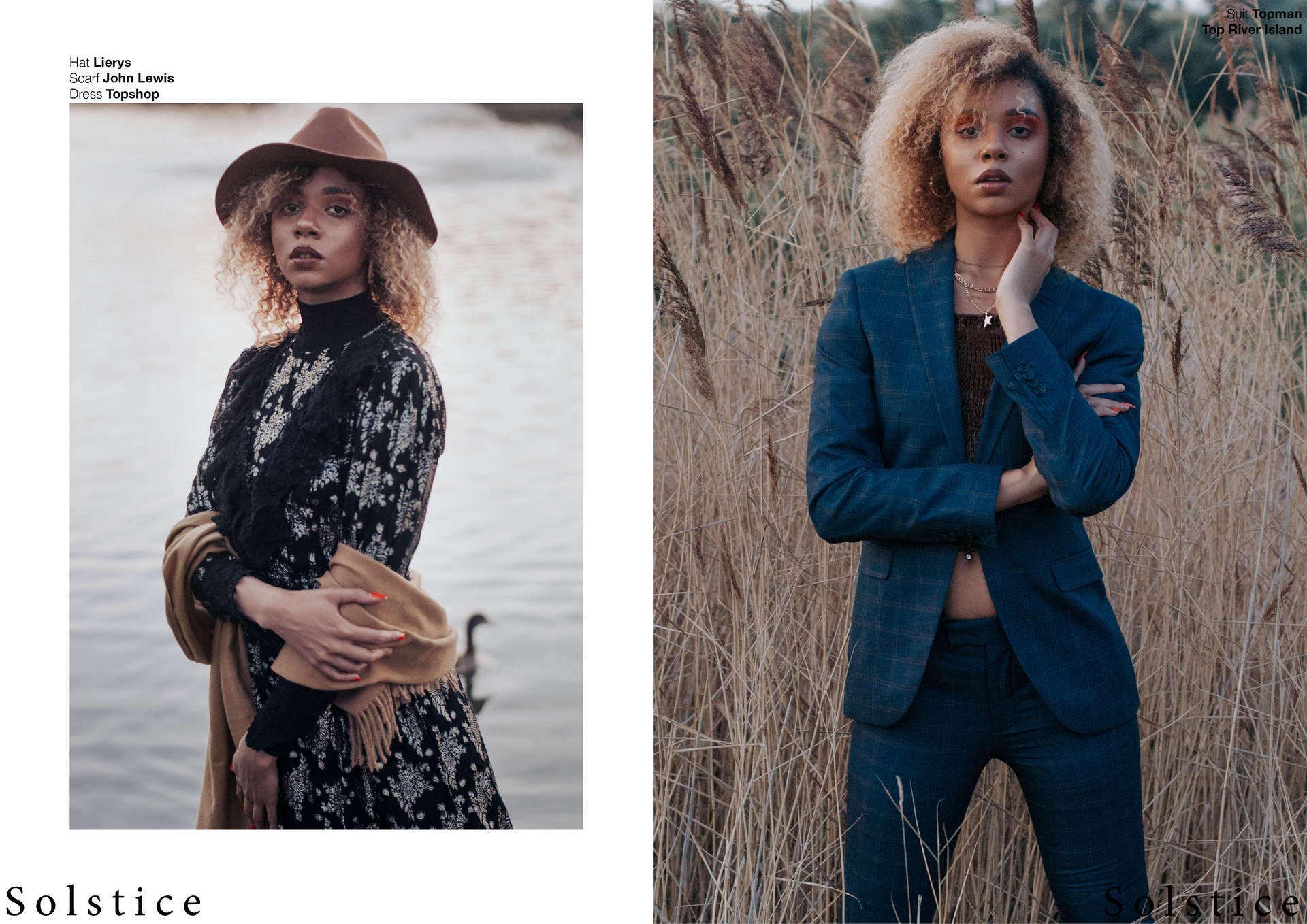 Marcelle Adrianna Webitorial5.png