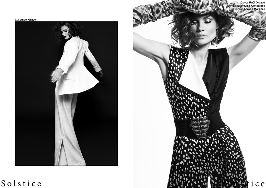 Bryan Flores Webitorial3.png