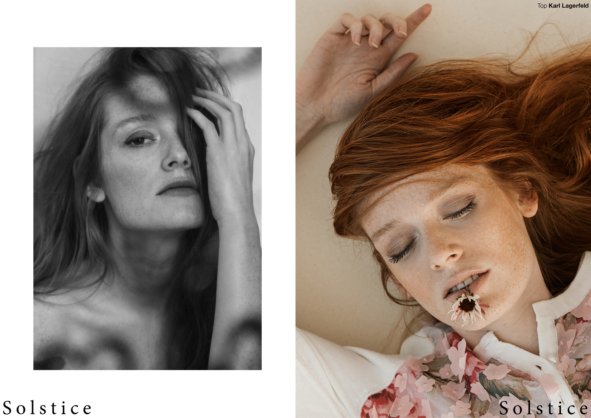 Isabelle Paradis Webitorial3.png