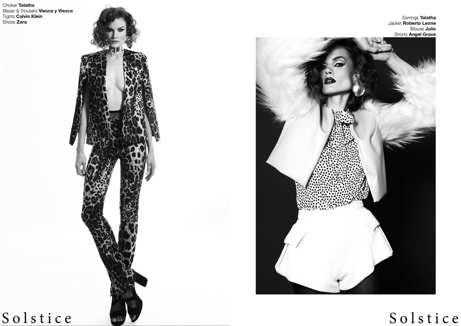 Bryan Flores Webitorial2.png