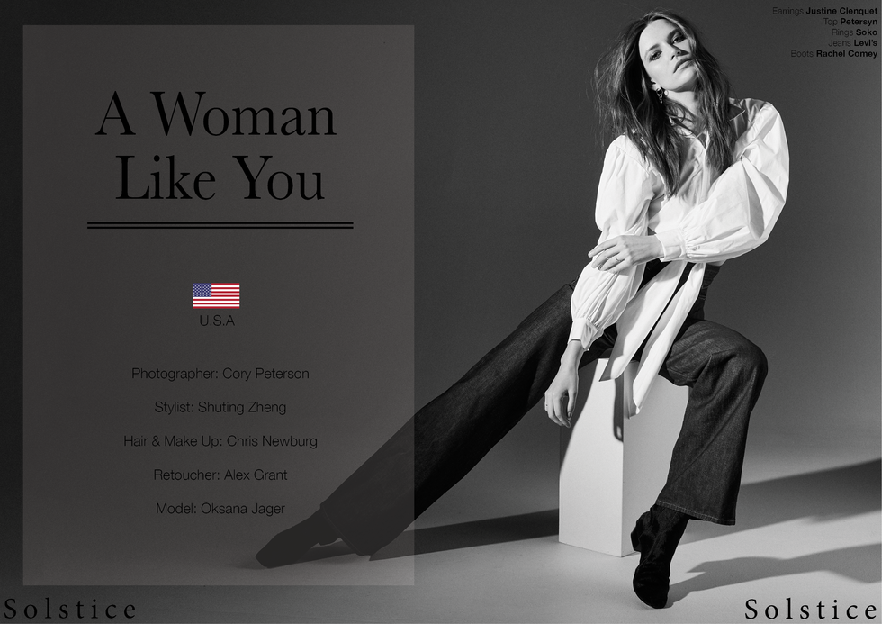 Cory Peterson Webitorial.png