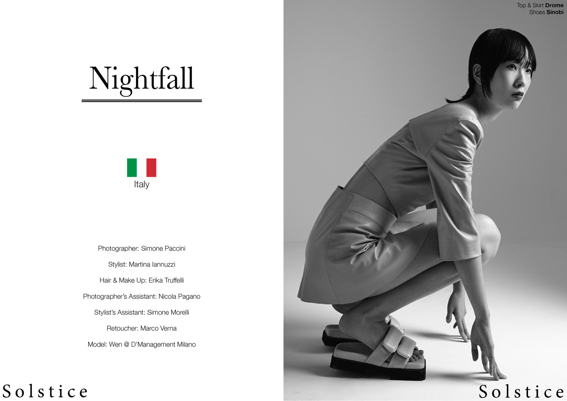Simone Paccini Webitorial.png