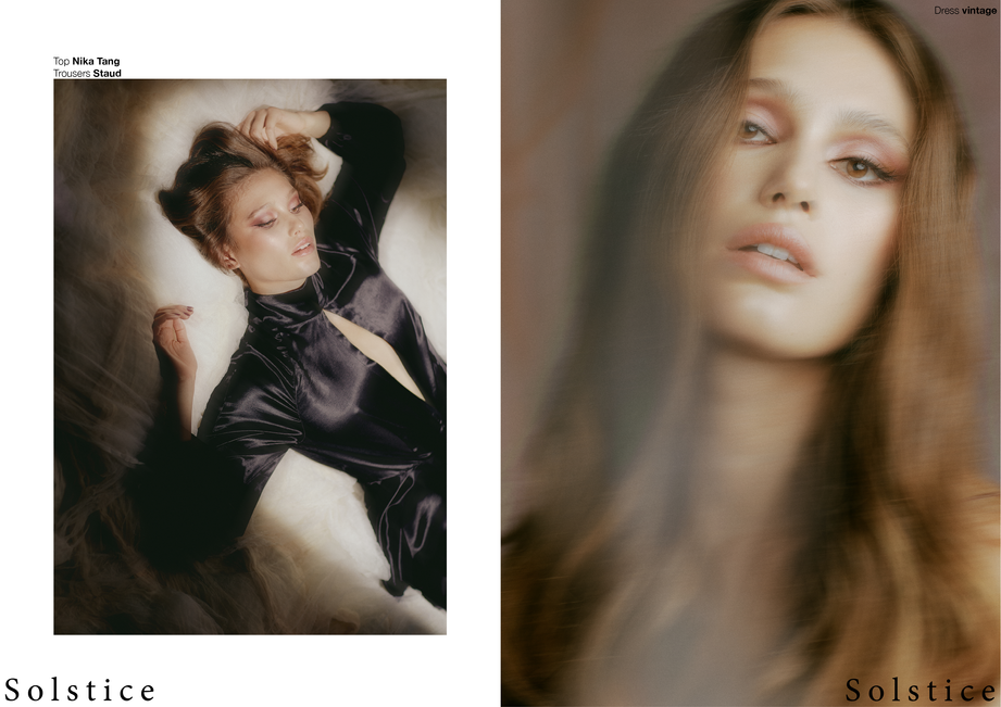 Davy Kesey Webitorial2.png