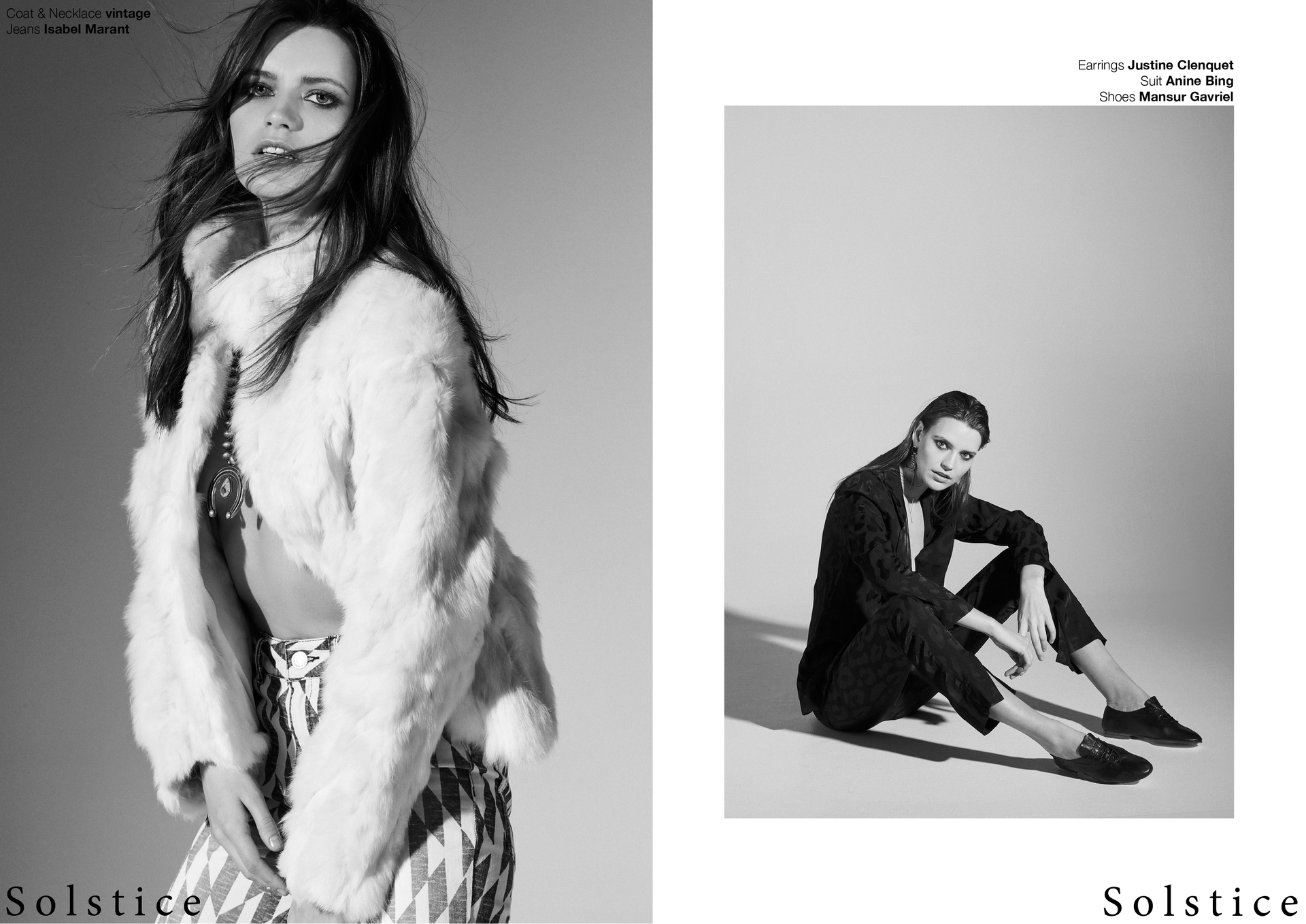 Cory Peterson Webitorial3.png