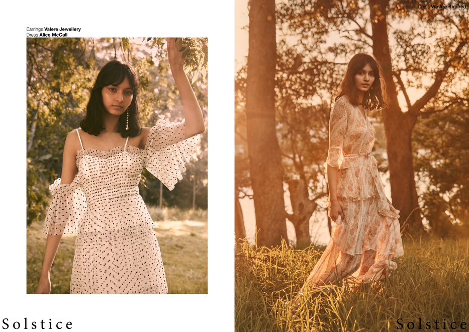Charles Grant Webitorial5.png