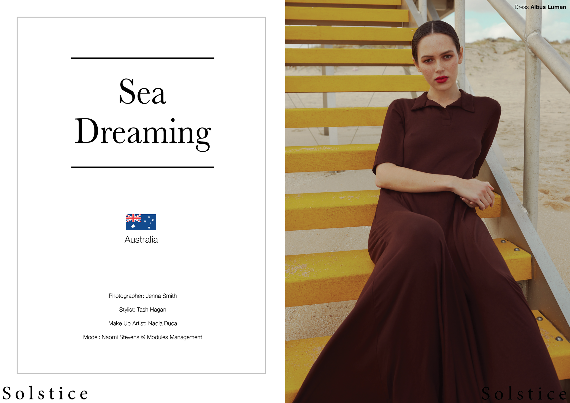 Jenna Smith Webitorial.png
