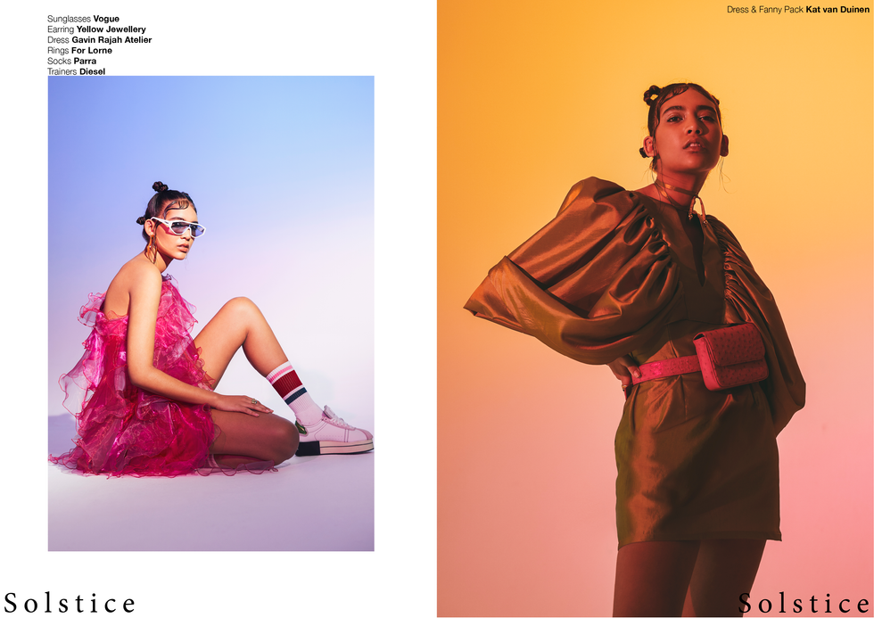 Jacobus Snyman Webitorial2.png