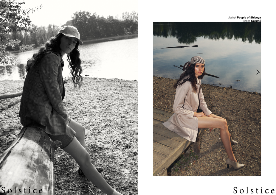 Guiseppe Pirozzi Webitorial3.png