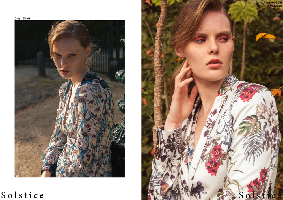 Zachary Ouslinis Webitorial2.png