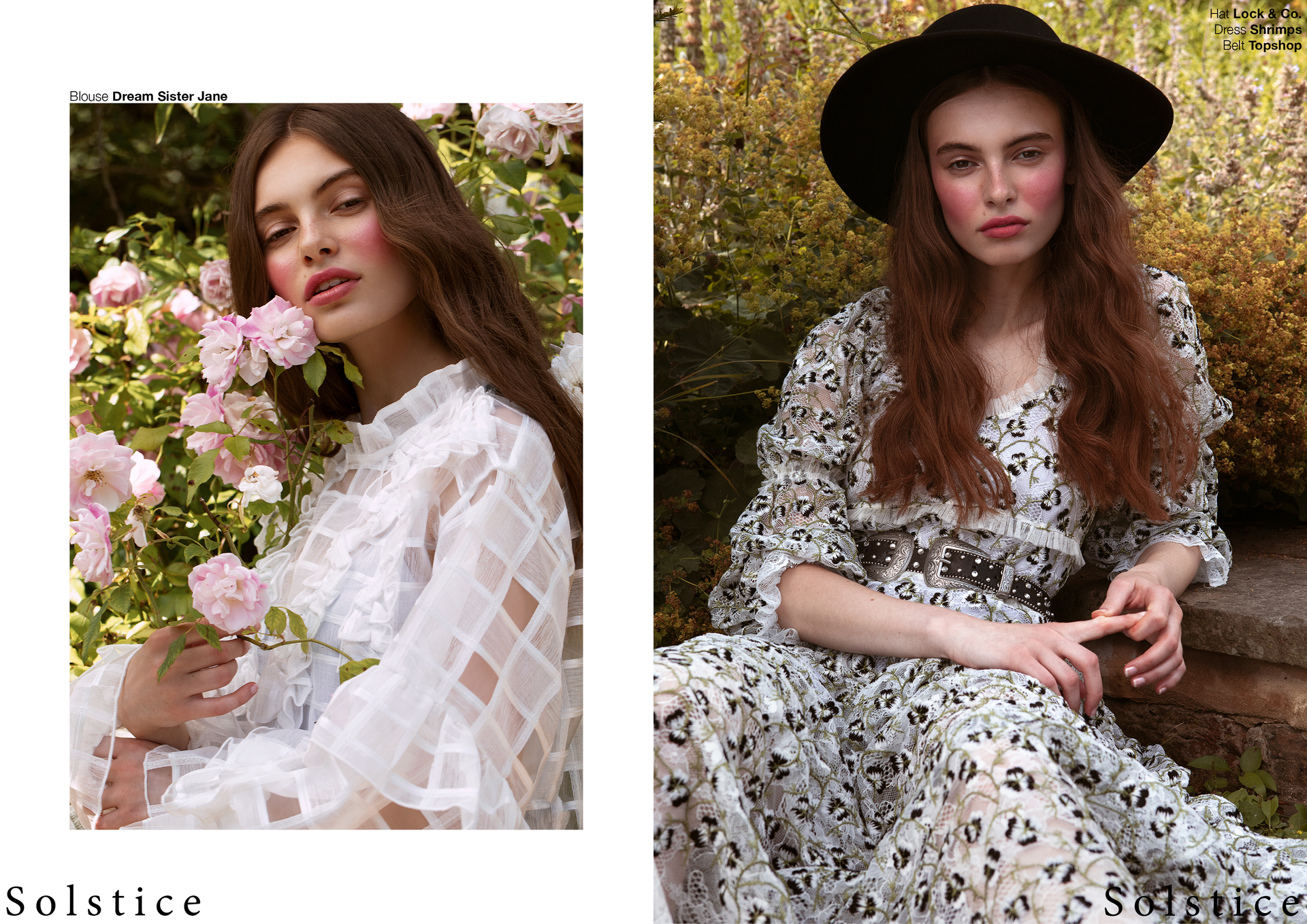 Holly Broomhall Webitorial4.png