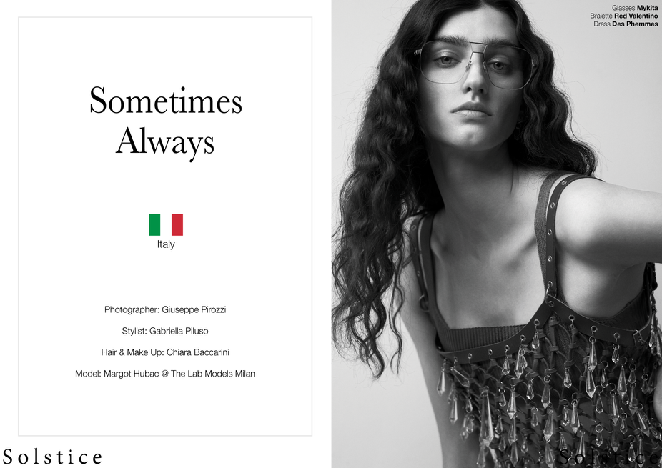 Guiseppe Pirozzi Webitorial.png