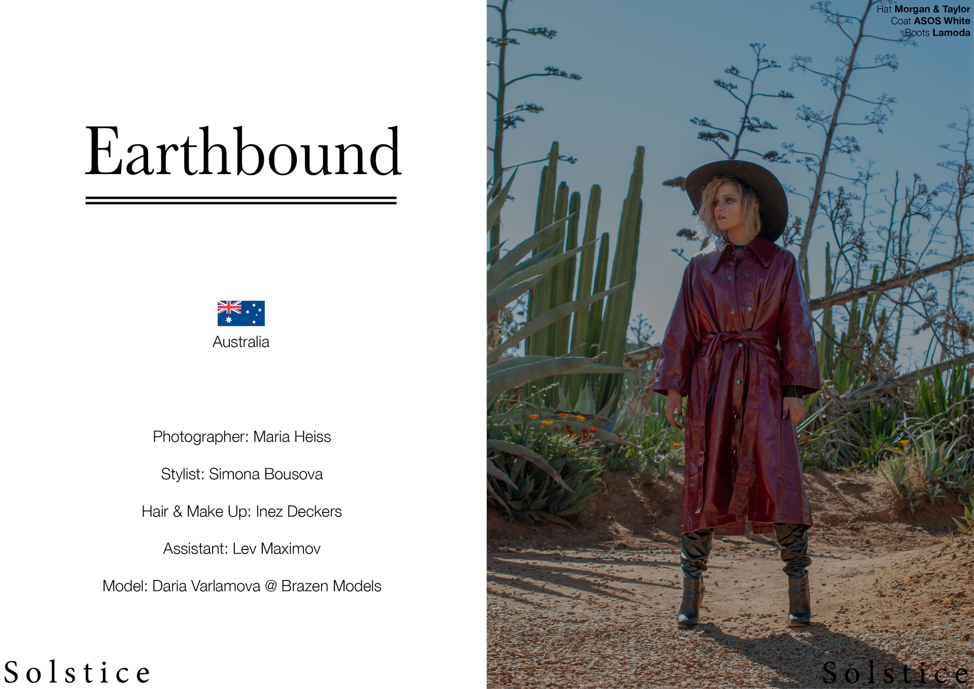 Maria Heiss Webitorial.png