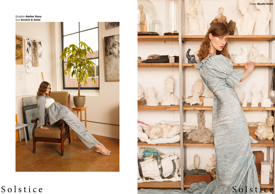 Evely Duis Webitorial2.png