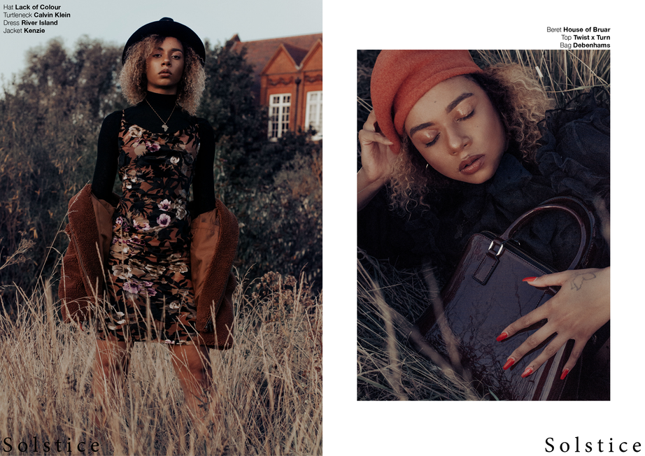 Marcelle Adrianna Webitorial2.png