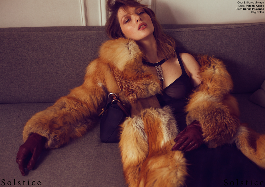 Gregory Boussac Webitorial2.png