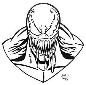 VenomHead.jpg