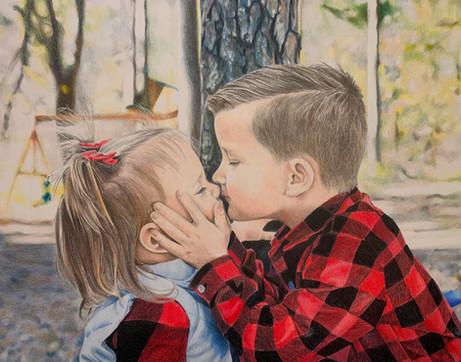 Rachel_Family_Drawing.jpg