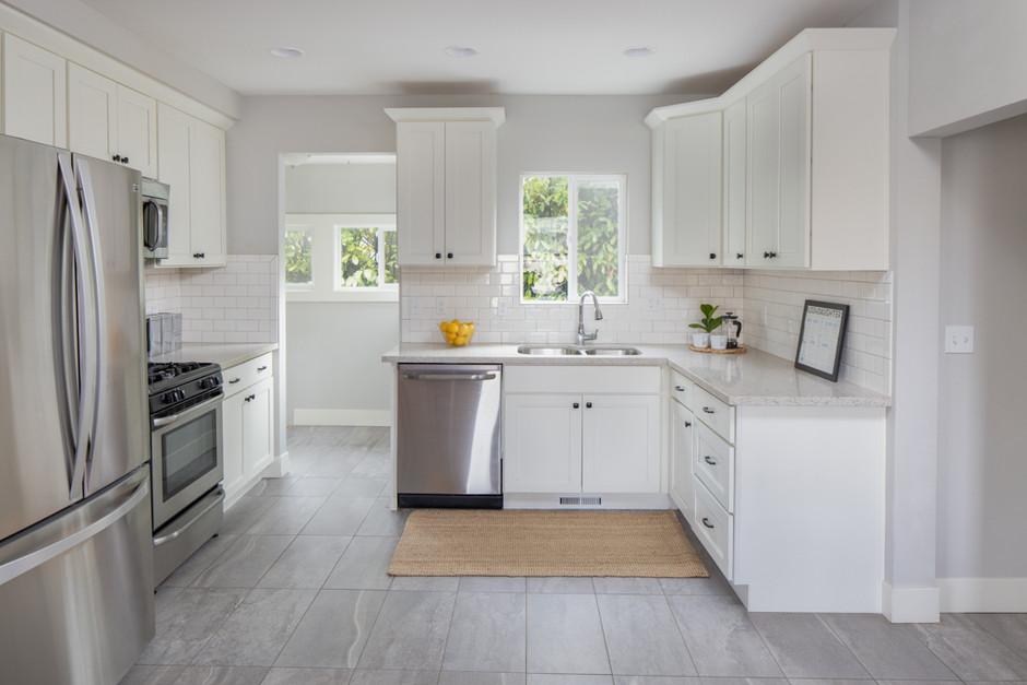 herreras_photography_kitchen1.jpg