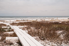 herreras_photography_beachsnow.jpg