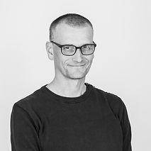 Søren Peter Sørensen